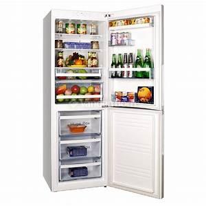 Refrigerateur Americain Pas Cher : refrigerateur americain pas cher 11 frigo 104783 ~ Dailycaller-alerts.com Idées de Décoration