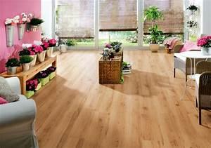 Welche Farbe Passt Zu Buche Möbel : moderner laminatboden 130 sch ne beispiele ~ Bigdaddyawards.com Haus und Dekorationen