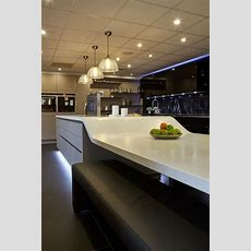 31 Best Siematic + Siemens Centre @spillers Of Chard