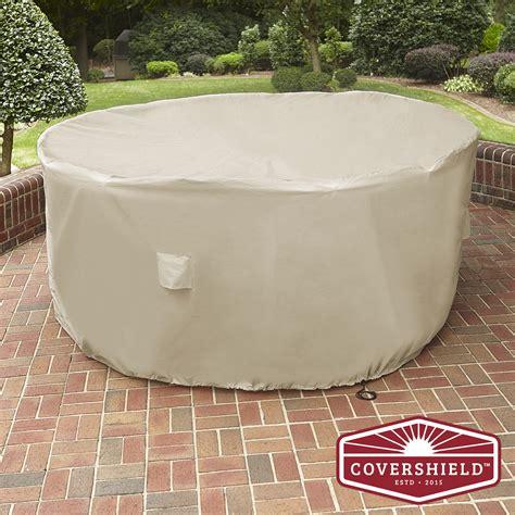 covershield oversized furniture cover basic