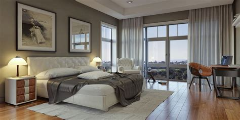 chambre 4x5 modern bedroom design ideas for rooms of any size