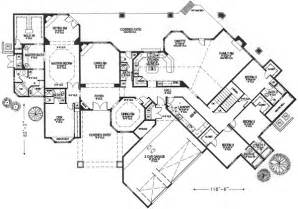 blueprint for homes house 19746 blueprint details floor plans