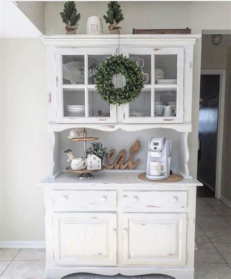diy coffee bar ideas   home stunning pictures