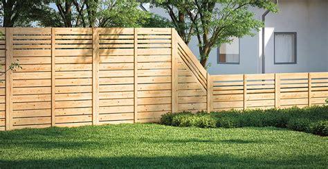 Garten Sichtschutz Planer zaun sichtschutz selber bauen obi gartenplaner
