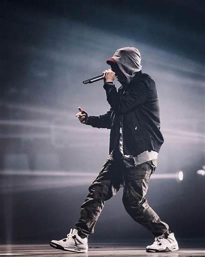 Eminem Iphone Rap Concert Drake Tattoo Wallpapers
