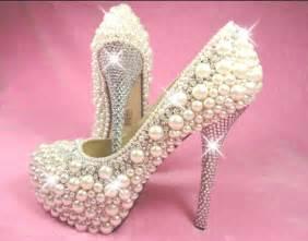 cool wedding shoes unique bridal shoes the guide