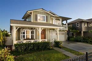 Paint, Ideas, For, Home, Exteriors