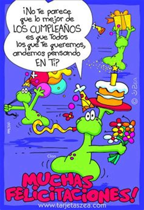 1000 images about felicitaciones pinterest te quiero dios and frases
