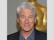 HAVE YOU HEARD Richard Gere buys Gramercy Park pad Real