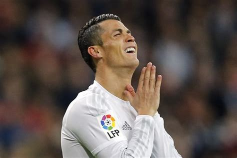 Breaking News Cristiano Ronaldo To Leave Real Madrid