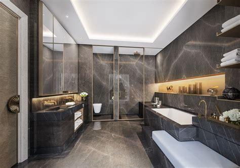 5 Star Hotel Bathroom Design  5 Star Hotel Bathroom