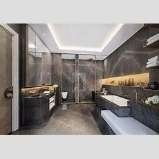 Startseite Design Bilder – Ideen Luxus Hotel Master Schlafzimmer ...