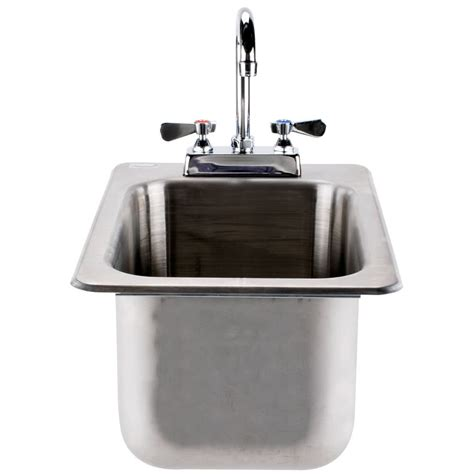 stainless steel deep bowl service sinks deep stainless utility sink befon for