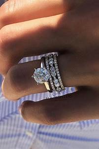 3253 best engagement rings images on pinterest With wedding forward rings