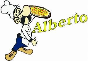 Essen Bestellen Osnabrück : alberto bring service international osnabr ck italienische pizza t rkisch indisch ~ Eleganceandgraceweddings.com Haus und Dekorationen
