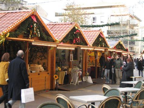 christmas markets  provence provence vacation rentals