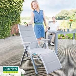Garden Feelings Aldi : garden feelings relaxsessel von aldi nord ansehen ~ Orissabook.com Haus und Dekorationen