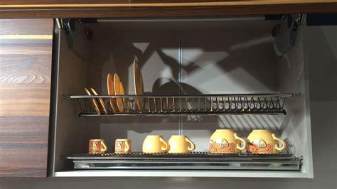 ent haut cuisine camiade cuisine tarbes accessoire équipement cuisiniste