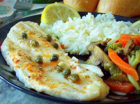 comment cuisiner des patissons filet de poisson au four ou sole aux légumes sautées le cuisine de samar