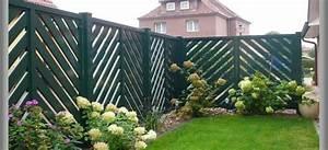 Lbo Bw Abstandsflächen : 19524220180117 bauordnung niedersachsen sichtschutz ~ Whattoseeinmadrid.com Haus und Dekorationen