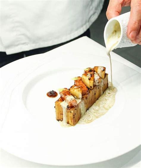 cuisiner les ceps les 127 meilleures images du tableau christian le squer