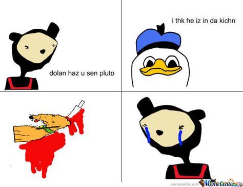 Gooby Meme - gooby by josephmcelrath meme center