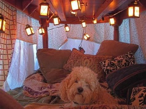 Best 25+ Indoor Forts Ideas On Pinterest Good Yarn For Baby Blankets Image Of Blanket Eleanor Pritchard Dave Matthews Who Invented Pigs In A Fleece Sale Crib Sheets And Custom Etsy