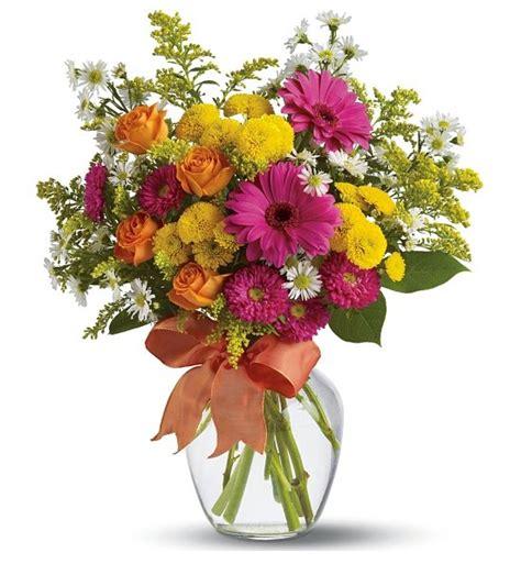 bouquet of flowers wedding flower bouquets trends part i crazyforus