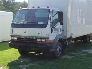 2000 Mitsubishi Fuso Wiring Diagram : mitsubishi fuso fh truck automatic 2000 used busbee 39 s ~ A.2002-acura-tl-radio.info Haus und Dekorationen