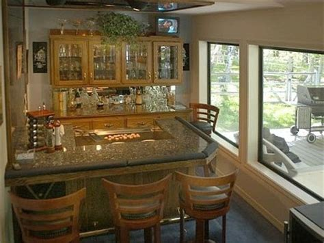hibachi grill kitchen island an in home hibachi grill per my husbsnd s request 4195