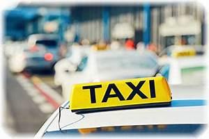 Taxigebühren Berechnen : taxi vom zum flughafen prag prague airport prg ~ Themetempest.com Abrechnung