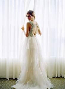 beautiful hayley paige wedding dress wedding dresses With wedding dress shops milwaukee