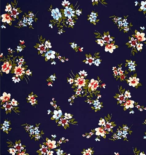 pin  vijay hemnani  flowers floral artwork floral