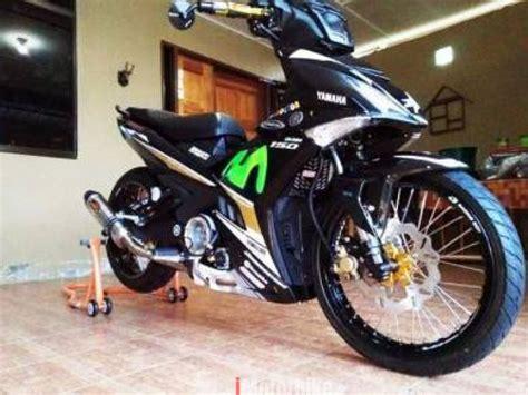 Cuting Sticker Modifikasi Motor R15 V3 Biru by Striping R15 V3 Hitam Merah Motor Vehicles Decals Motorcycle
