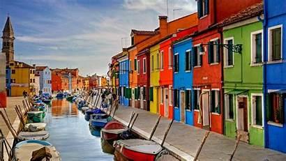 Venice Bing Sonurai Europe Italy Travel
