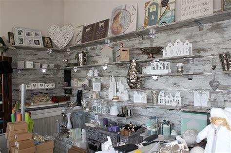 arredamento e casalinghi palermo arredamento negozio casalinghi e articoli regalo