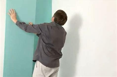 carrelage mural cuisine mr bricolage protéger un mur de l 39 humidité faites des économies avec