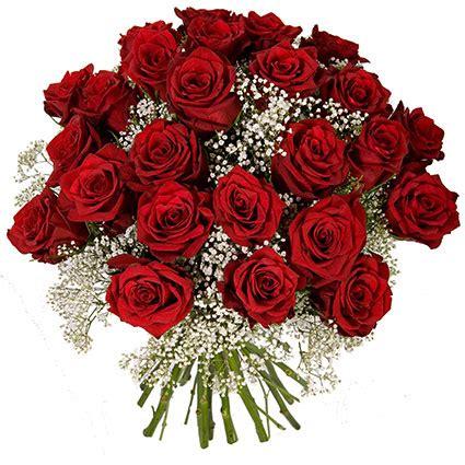 Ziedu piegāde | Ziedi: Mīlestības krāšņums