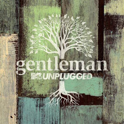 gentleman warn dem feat shaggy mtv unplugged