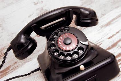 bewerbung telefonat vorab mit dem personaler telefonieren