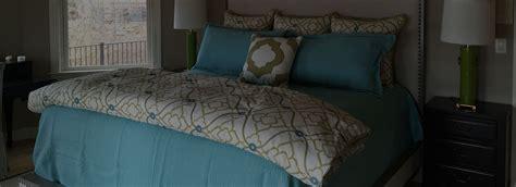 interior home design photos cheek interiors interior design tips info