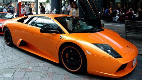 Japanese Supercars Meetup Quick Overview Lamborghini