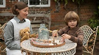 Kelly Macdonald stars in film adaptations of children ...