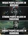 25+ Best Memes About Smart People   Smart People Memes