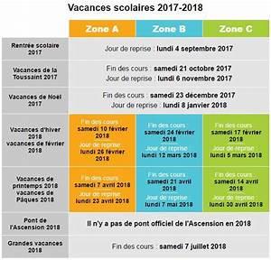 Vacances Aout 2018 : on conna t les dates des vacances scolaires 2017 2018 nice matin ~ Medecine-chirurgie-esthetiques.com Avis de Voitures