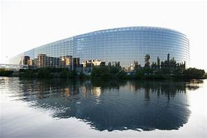 Pic De Pollution Strasbourg : strasbourg inspire ~ Medecine-chirurgie-esthetiques.com Avis de Voitures