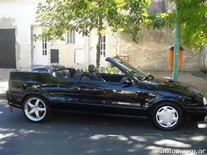 Fotos De Renault 19 Cabriolet 16s Impecable Capital