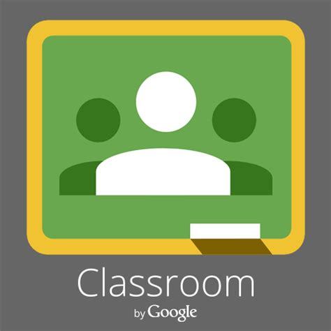 Google Classroom  Paperless Assignment Management In Drive  Academic Its  Colby College