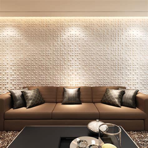 Design Wohnzimmer