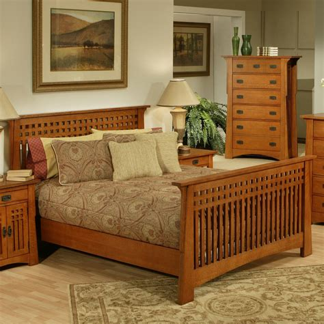 choices  solid wood bedroom furniture interior